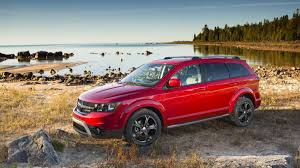 honda crossroad 2014 2014 dodge journey crossroad review notes autoweek