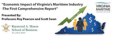 virginia maritime association