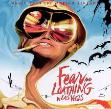 las vegas photo album fear loathing in las vegas original soundtrack original