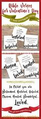 313 best valentine u0027s images on pinterest vintage cards vintage
