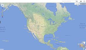 Yahoo Maps And Driving Directions Maps U0026 Earth Apps 7 Free Online Maps Freemake