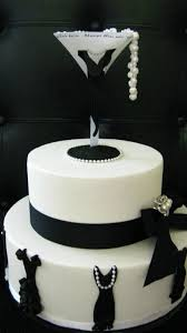martini birthday cake little black dress birthday cake on cake central female cakes
