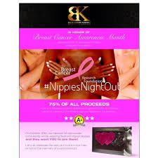 Kandi Burruss Bedroom Kandi Have You Thought About Supporting A Charity But Didn U0027t Follow