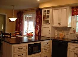 Small L Shaped Kitchen Designs Layouts Best 25 Country U Shaped Kitchens Ideas On Pinterest