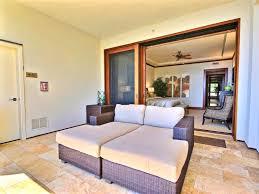 furniture u0026 sofa slumber mattress oahu furniture stores kbm