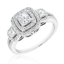 beautiful diamond rings images Beautiful rings images andino jewellery jpg