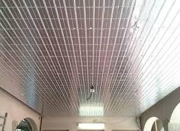 pannelli radianti soffitto 32 a soffitto