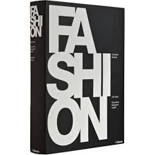 fashion coffee table books fashion coffee table book in midtown east new york county