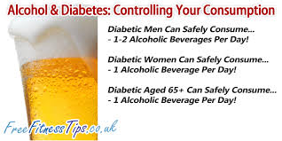 diabetic beverages diabetes controlling your consumption free fitness tips