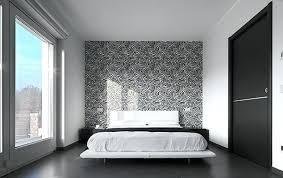 papier peint deco chambre couleur chambre papier peint rayures et gris kaki daccoration