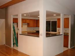 kitchen u shaped remodel ideas before and after small shed