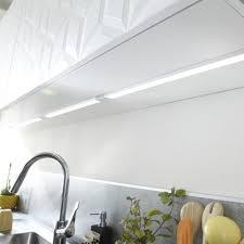 lairage cuisine leroy merlin luminaire intérieur design leroy merlin
