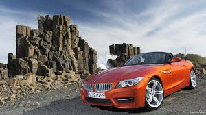 2014 bmw z4 sdrive35i roadster bmw pinterest cars bmw and b