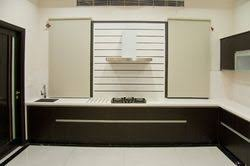 Corian Material Suppliers Corian Acrylic Solid Surface In Jaipur Rajasthan Manufacturers