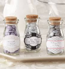 wedding giveaways sweet wedding giveaway special gourmet international