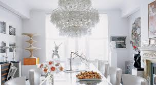 Best Dining Room Chandeliers Amazing Dining Room Chandeliers Ideas Kitchen Ideas