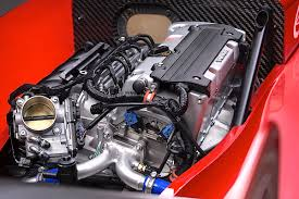Honda Engines Specs Honda K24 Engine Ready For Duty In New Scca Formula Lites Class
