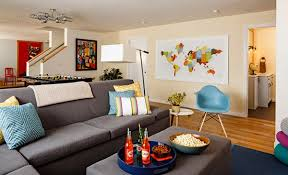 Basement Living Ideas by Living Room Basement Living Rooms On Room 30 Remodeling Ideas