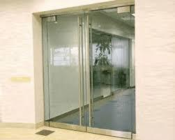 Exterior Doors Commercial Glass Doors Orange County Ca Aluminum Frame Frameless Entry