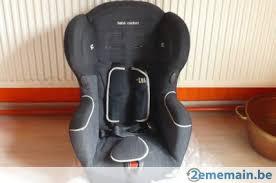 siege auto isofix bebe confort siège auto bébé confort isofix a vendre 2ememain be