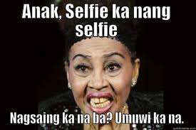 Boom Panes Meme - akosiiczarina s funny quickmeme meme collection