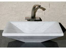 small rectangular vessel sink contemporary rectangular vessel sink in duravit 2nd floor ceramic