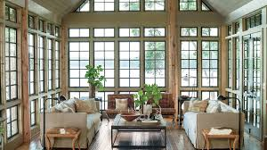 home and interiors lake house decorating ideas southern living