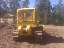 td15b advice ih construction equipment red power magazine
