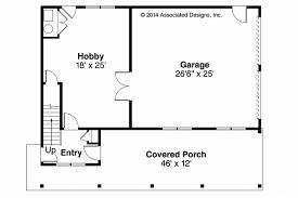 cool floor plans interior and furniture layouts pictures garage floor