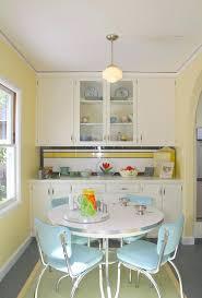 cuisine avenue cholet cuisine cuisine plus cholet fonctionnalies eclectique style cuisine