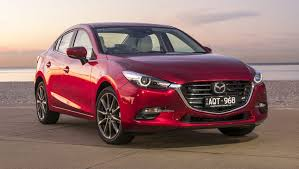 mazda small car price mazda3 2018 pricing and spec confirmed car news carsguide