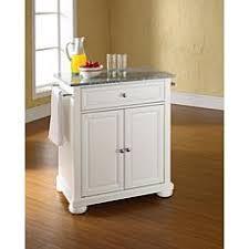 wheeled kitchen islands kitchen islands kitchen carts hsn