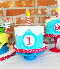 dr seuss 1st birthday diy dr seuss 1st birthday party project nursery