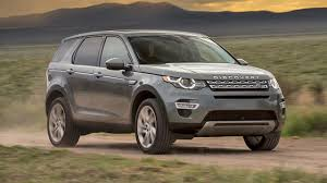 land rover philippine land rover discovery sport review first drive of jlr u0027s freelander