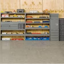 Shelves For Vans by Box Truck Equipment Inlad Truck U0026 Van Company
