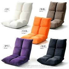 Reclinable Chair Reclinable Chair Recliner Chairs Uk Only Tdtrips