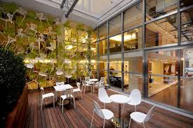 Modern Design Furniture by Furniture Bathroom Remodel Ideas Barefoot Contessa Restaurant