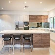 kitchen with island bench 72 best kitchen plinth island bench ideas images on
