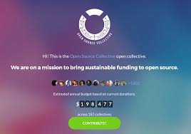 Open Ten Steps To Successful Open Source Crowdfunding U2013 Open Collective