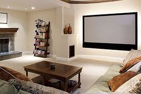 Home Theater Decor Pictures Minimalist Home Decorcool Minimalist Home Office Ideas On Home