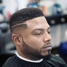 todays men black men hair cuts style latest 136 popular black men haircuts 2016 2017 hair styles