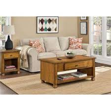 living room furniture san antonio ameriwood coffee table accent tables living room furniture