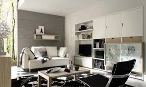 White Furniture In Living Room Living Room Design Coloring Stylish Living Room Furniture Sets