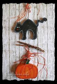 Halloween Wood Craft Patterns - wood crafts with free patterns fall scrollsaw project