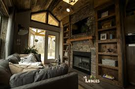 collection pics tiny homes photos beutiful home inspiration