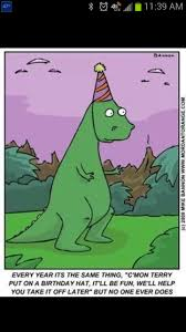 Funny T Rex Meme - t rex birthday meme 28 images happy birthday trex raging t rex