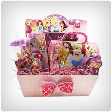 princess easter basket 56 awesome prefilled easter baskets for boys and dodo burd