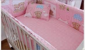 Oval Crib Bedding Mini Cribs Rustic Nursery Zoomie Animal Print Pillows Oval