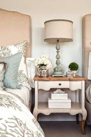 coastal bedroom decor coastal bedroom decor living seaside decorating ideas wall tradesman