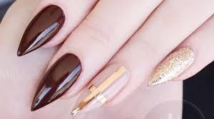 new nail art 2017 top nail art compilation 25 the best nail
